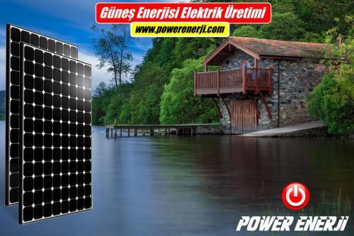 bag-evi-gunes-enerjisi-elektrik-uretimi-fiyati-power-enerji