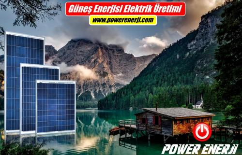 bag-evi-gunes-enerjisi-elektrik-uretimi-power-enerji-www.powerenerji.com