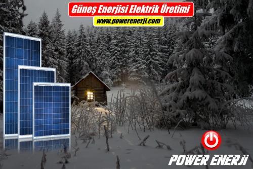 bag-evi-gunes-enerjisi-elektrik-uretimi-power-enerji