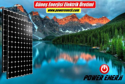 bag-evi-gunes-enerjisi-paneli-elektrik-uretimi-maliyeti-power-enerji-www.powerenerji.com