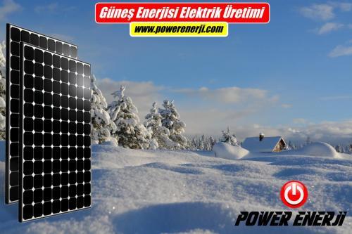 bag-evi-gunes-enerjisi-paneli-elektrik-uretimi-maliyeti-power-enerji