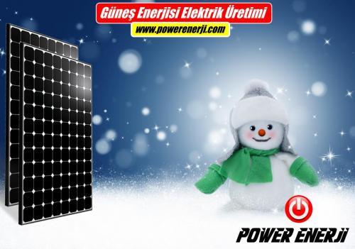 enerji-paneli-fiyati-www.powerenerji.com
