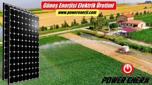 enerji-paneli-www.powerenerji.com