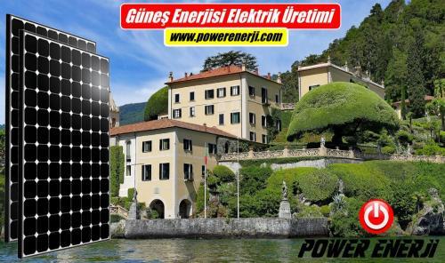 ev-gunes-paneli-fiyat-www.powerenerji.com
