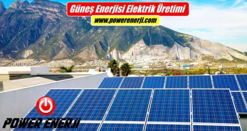 ev-gunes-paneli-fiyati-www.powerenerji.com