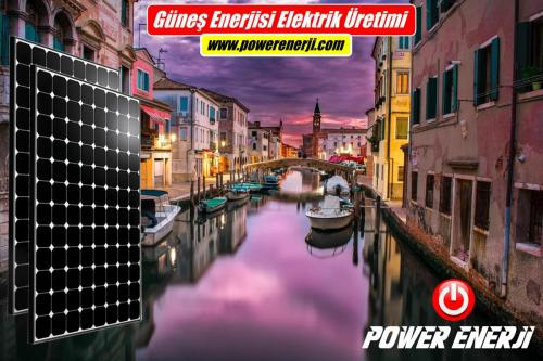 ev-icin-gunes-paneli-fiyati-www.powerenerji.com