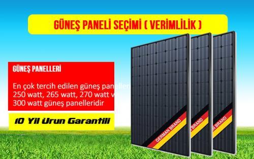 güneş paneli toptan fiyatları solar panel markaları