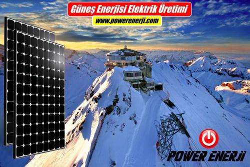 gunes-enerji-paneli-fiyati-www.powerenerji.com