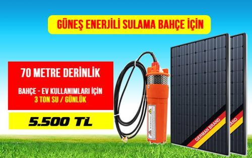 gunes-enerjili-bahce-tarla-sulama-sistemi-solar-pompa (1)