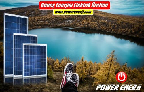 gunes-enerjisi-elektrik-uretimi-maliyeti-power-enerji