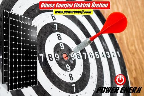 gunes-paneli-elektrik-uretimi