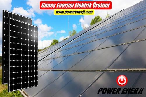 gunes-paneli-www.powerenerji.com
