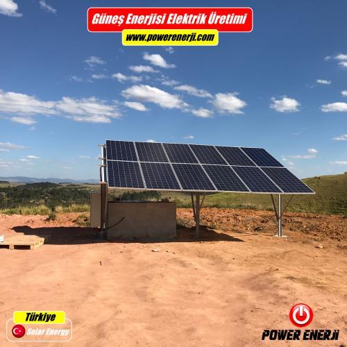 gunes enerjili sulama sistemi 1 hp 2 hp 3 hp 4hp 5.5hp 7.5 hp 10 hp 15 hp 20 hp 25 hp 30 hp 40 hp 50 hp