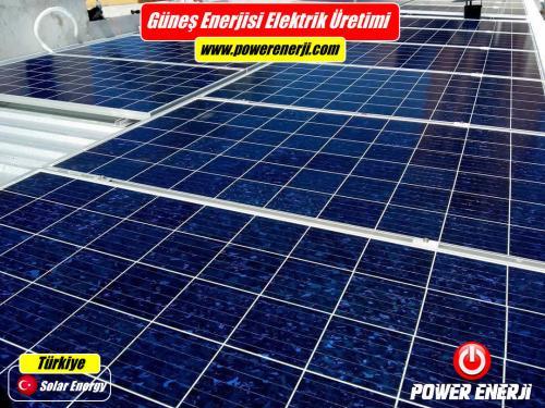 gunes panel fiyatlari 270 watt 280 watt 290 watt 275 watt 300 watt 325 watt gunes paneli fiyatlari