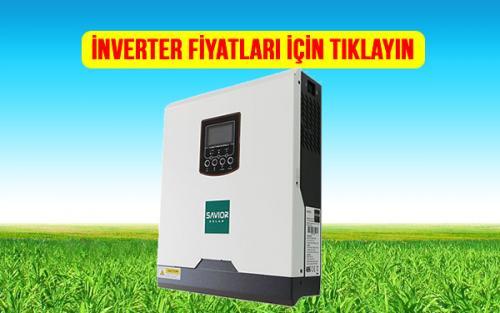 inverter-fiyatlari-tam-sinus-akilli