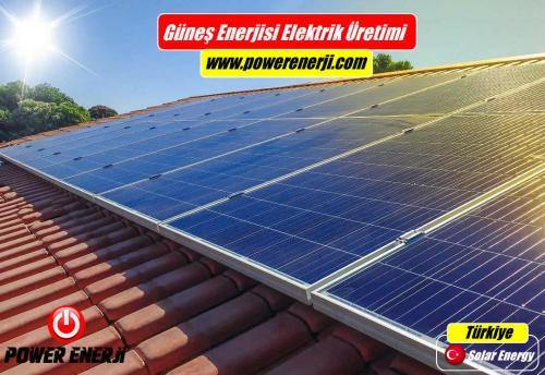 izmir-gunes-paneli-enerjisi-elektrik-uretimi