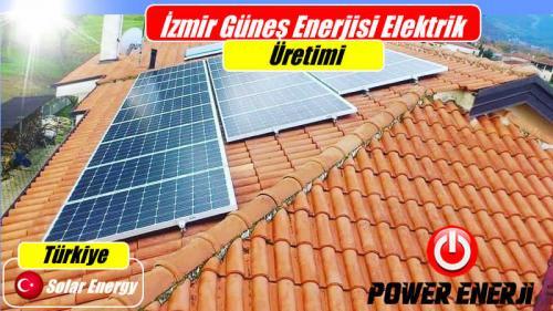 izmir-gunes-paneli-fiyatlari-260watt-265watt-270watt-275watt-280watt-290watt
