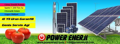 power-enerji-facebok-kapak1