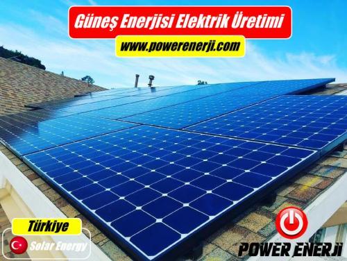 265 watt, 270 watt, 2750watt, 280 watt, 290watt, 300watt,325watt güneş panel fiyatları