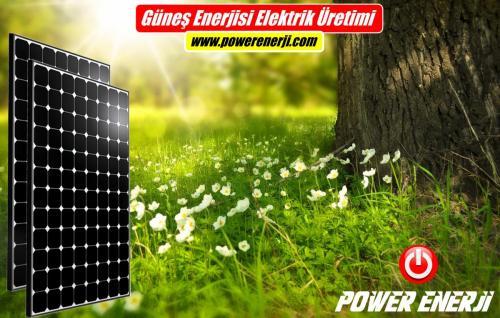 solar-enerji-paneli-fiyati-power-enerji.www.powerenerji.com