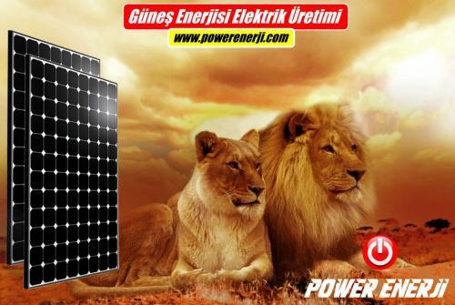 solar-enerji-paneli-power-enerji.www.powerenerji.com