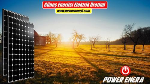 solar-panel-www.powerenerji.com