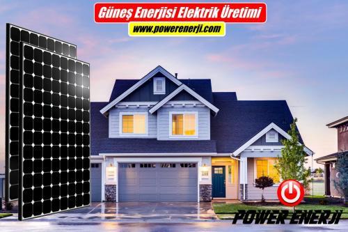 solar-paneli-fiyati-Power-enerji