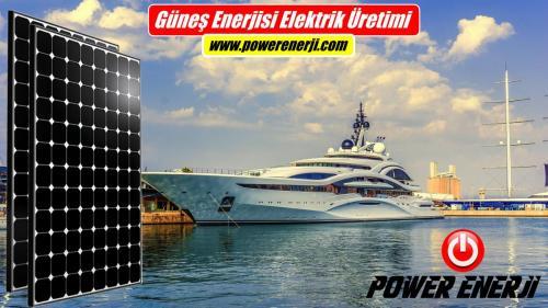 tekne-bot-yat-marin-gunes-paneli-fiyati